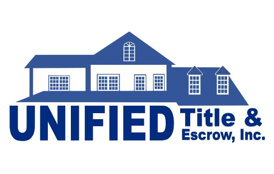 Unified Title & Escrow, Inc
