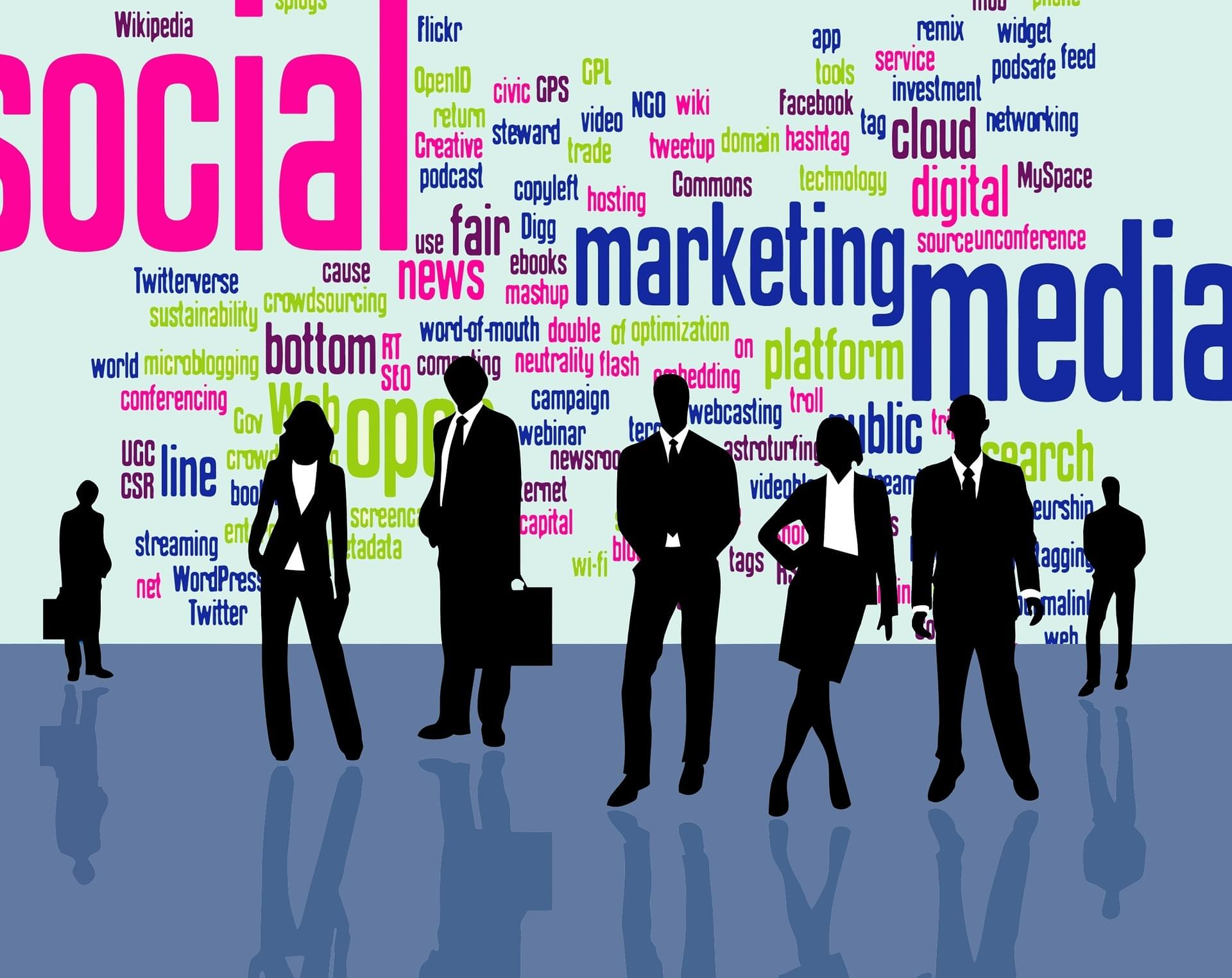 How-to-Use-Facebook-for-Business-Marketing