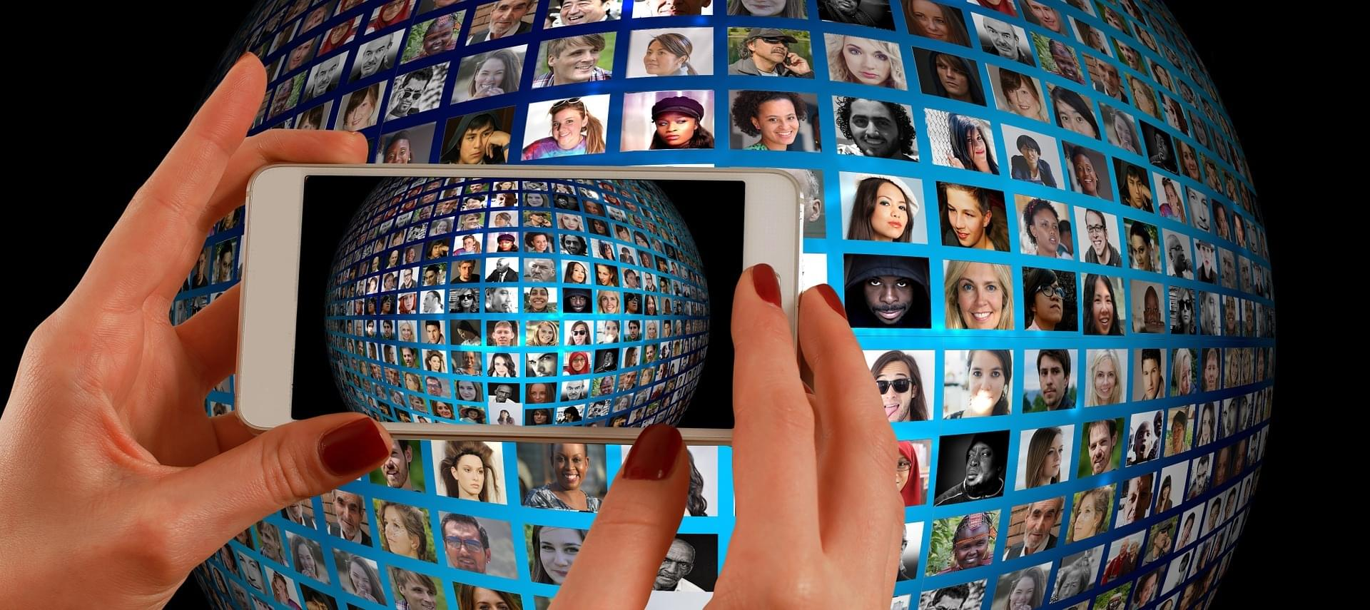 Creating Social Media Ads That Convert