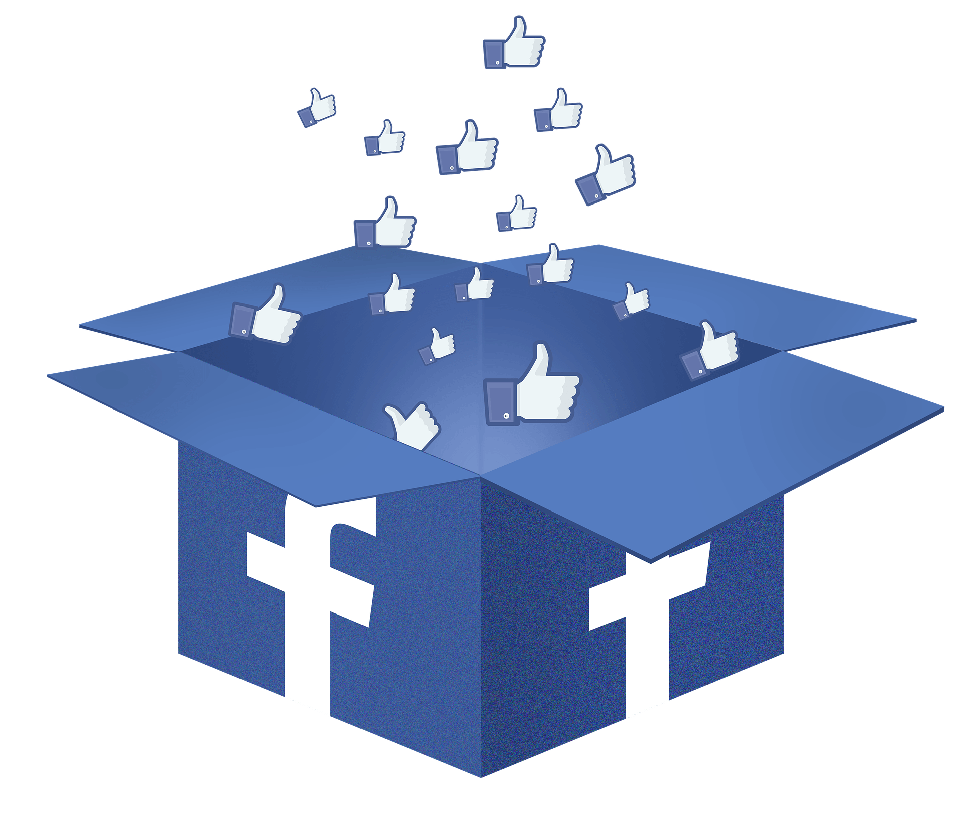 How to Manage a Facebook Page Effectively