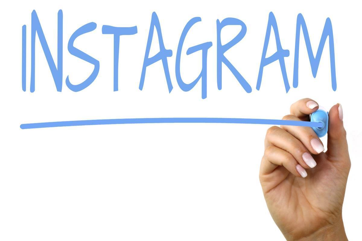 Top 3 Easy Ways to Boost Your Instagram Reach for your Business