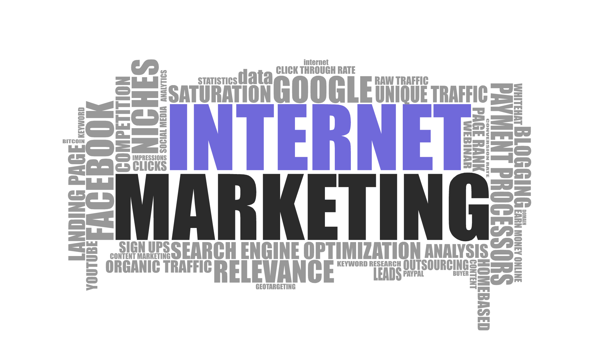 The Power of Reviews and Customer Success in Internet Marketing