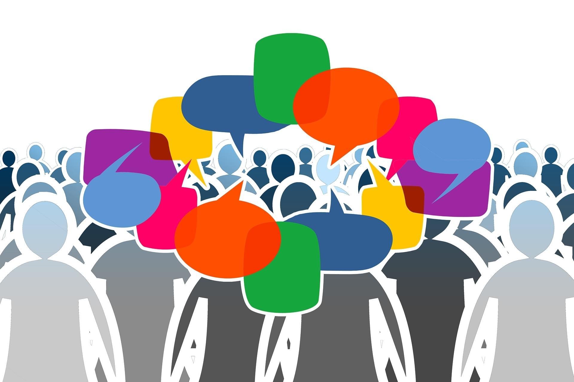 5 Social Media Marketing Mistakes That Companies Must Avoid