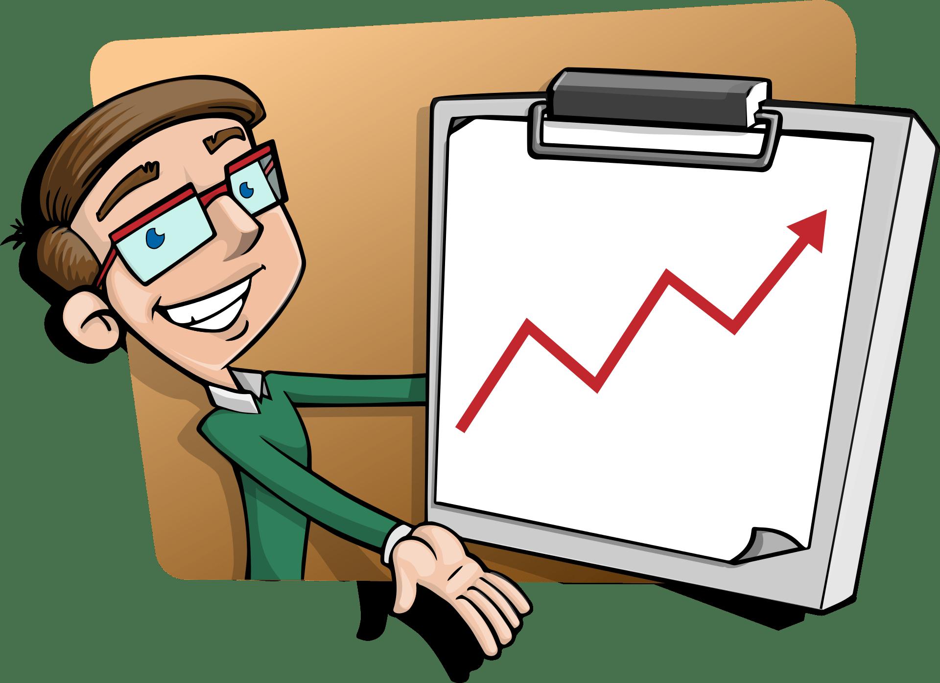 leverage business