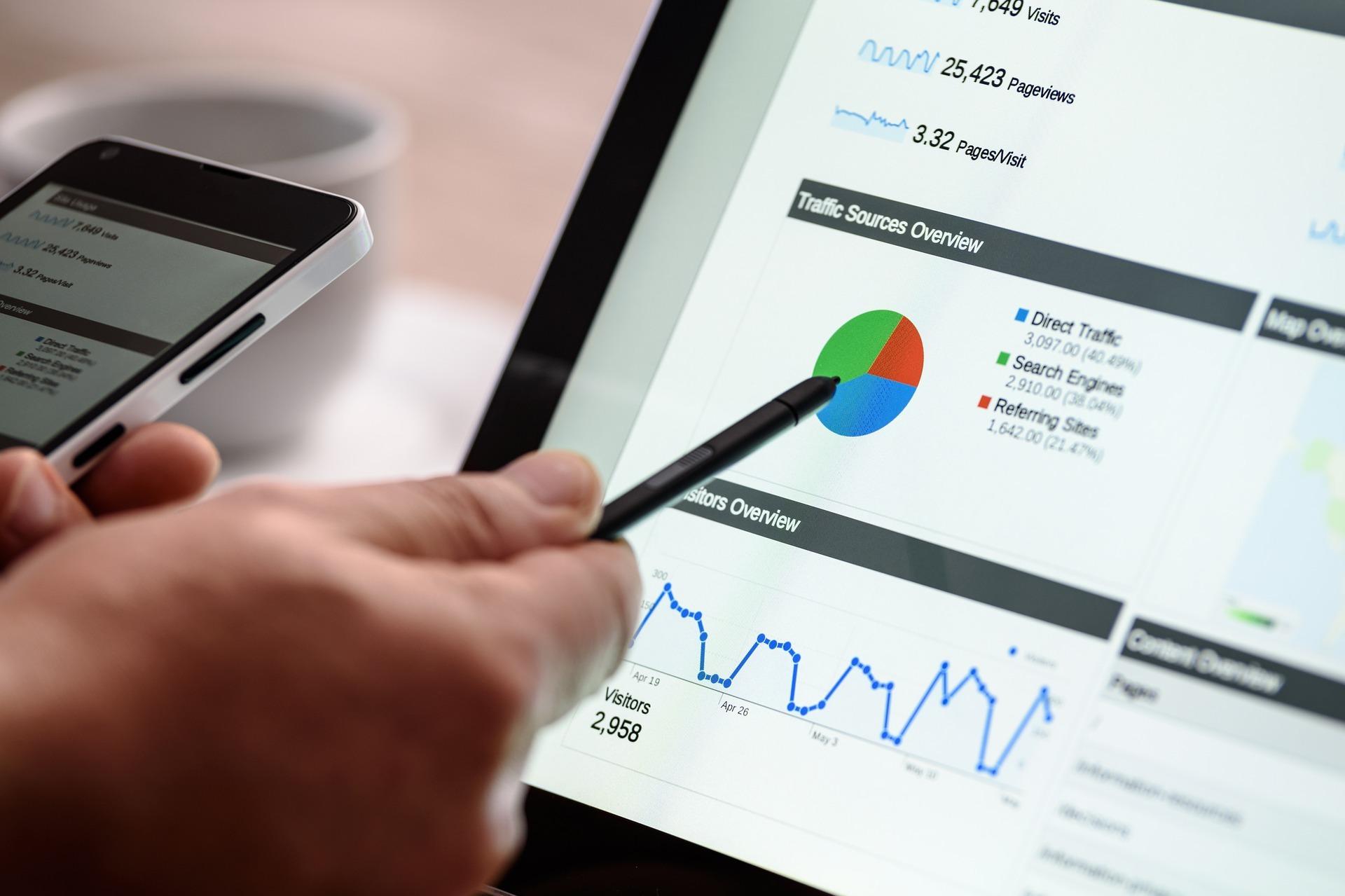 10 Important Benefits of Hiring an SEO Company