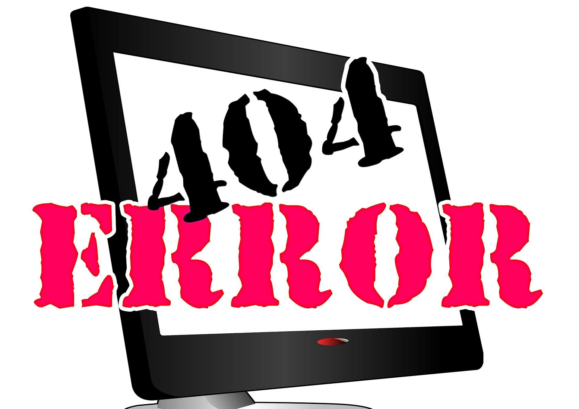 Unusual Blogging Mistakes Most Beginner Bloggers Make