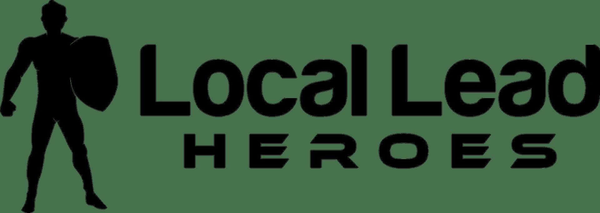 local citations