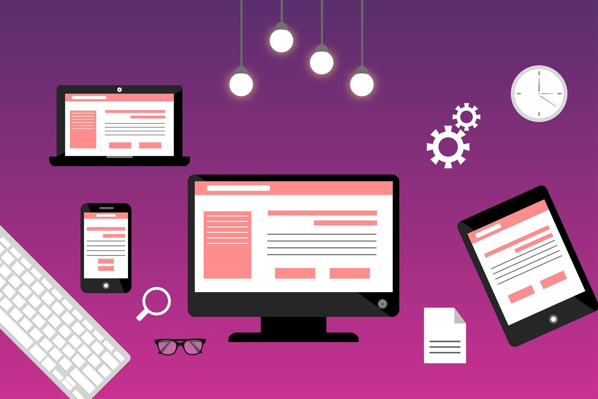 article websites