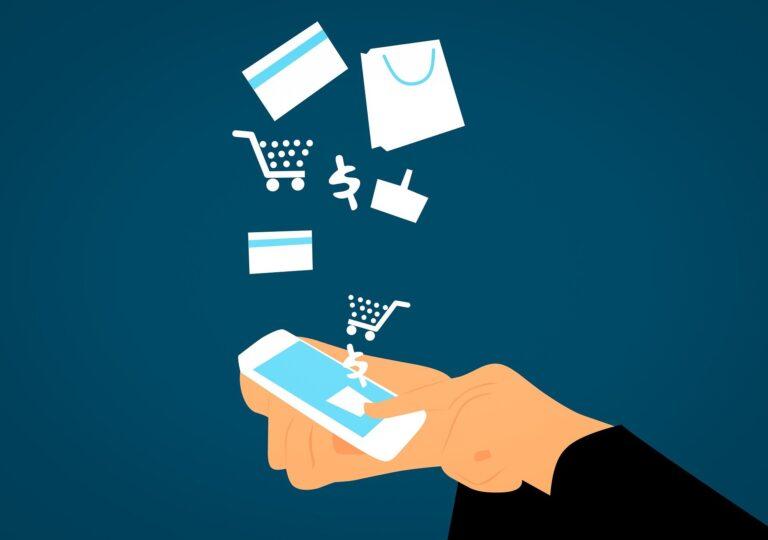 ecommerce business 2020