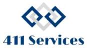 Endless Revenue Marketing Clients 411 Services