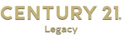 Endless Revenue Marketing Clients Century 21 Legacy
