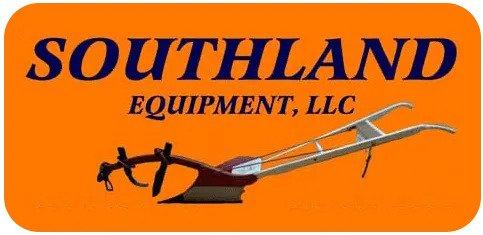 Endless Revenue Marketing Clients Southland Equipment