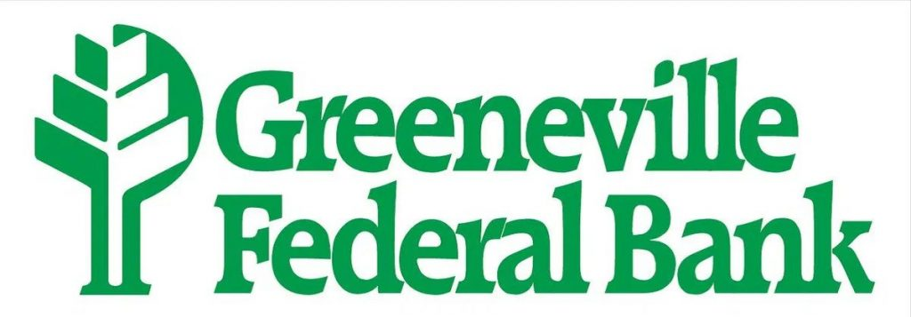 Endless Revenue Marketing Clients Greeneville Federal Bank