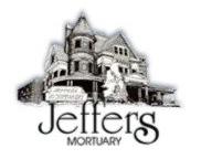 Endless Revenue Marketing Clients Jeffers Mortuary