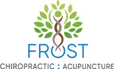 Endless Revenue Marketing Clients Frost Chiropractic and Acupuncture