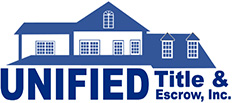 Endless Revenue Marketing Clients Unified Title and Escrow