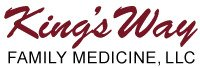 Endless Revenue Marketing Clients Kings Way Family Medicine