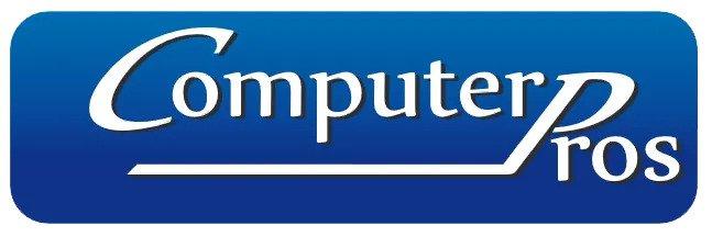 Endless Revenue Marketing Clients Computer Pros