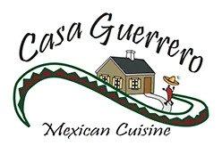 Endless Revenue Marketing Clients Casa Guerrero Mexican Cuisine