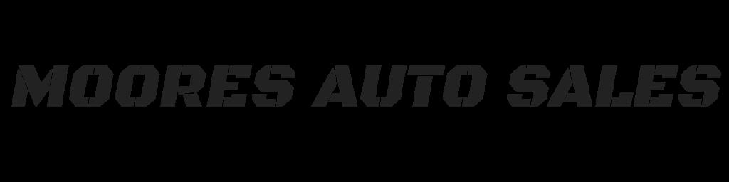 Endless Revenue Marketing Clients Moores Auto Sales