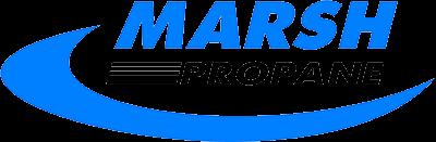 Endless Revenue Marketing Clients Marsh Propane