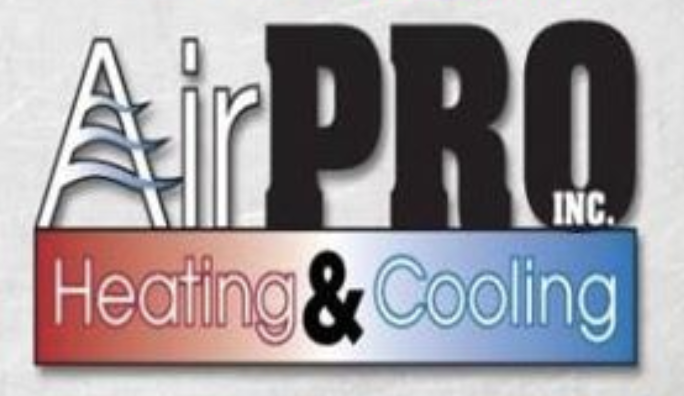 Endless Revenue Marketing Clients Air Pro Heating and Cooling