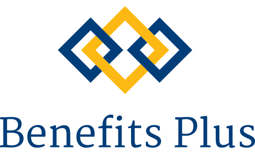 Endless Revenue Marketing Clients Benefits Plus