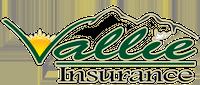 Endless Revenue Marketing Clients Vallie Insurance