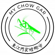 My Chow Car