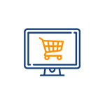 Ecommerce Solutions