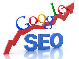 Google Search Engine Optimization